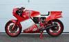 Picture of 1984 Ducati 900SS THE LAST OF THE BEVELS For Sale