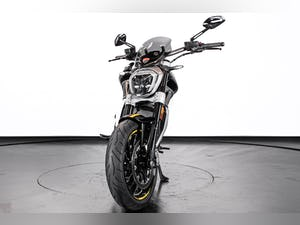 2016 DUCATI X DIAVEL S For Sale (picture 3 of 7)