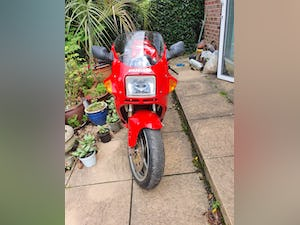 1995 Ducati 900ss For Sale (picture 3 of 6)