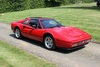 Picture of 1986 Ferrari 328 GTSi - 8,400 miles - Left Hand Drive For Sale