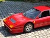 Picture of 1981 Ferrari 512 BB,  64.536 km original! Two owners from new For Sale