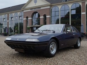 Picture of 1974 Ferrari 365 GT4 2+2 in great original condition, SPECIAL PRI For Sale