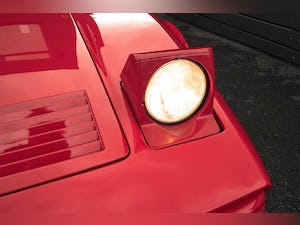 1990 Ferrari 328 GTS - ABS Model For Sale (picture 6 of 15)