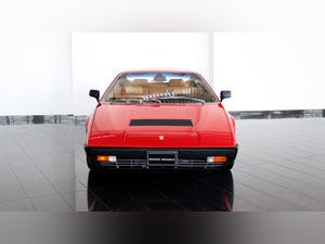 308 GT4 Dino (1979) For Sale (picture 2 of 12)