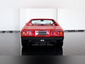 308 GT4 Dino (1979) For Sale (picture 5 of 12)