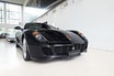 AUS del. 599 GTB, only 9,629 kms, books, immaculate