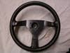 COLLECTORS steering wheel and Ferrari parts