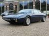 Picture of 1974 Ferrari 308 GT4 Dino, European version, Low mileage For Sale