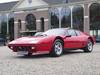 Picture of 1983 Ferrari 512BBi For Sale