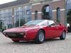 Picture of 1975 Ferrari 308 GT4 Dino For Sale