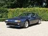 Picture of 1983 Ferrari 400i only 22.000 miles from new! For Sale