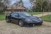 Picture of 2004 360 Challenge Stradale - UK Supplied SOLD