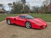 Picture of 2004 Enzo - Last Owner for 11 years  SOLD