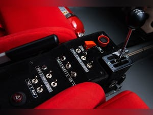 1981 Ferrari 308 GTB to FIA Group 4 Specification For Sale (picture 6 of 12)