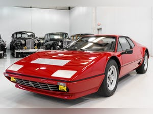 1984 Ferrari 512 BBi   Only 5,534 actual miles! For Sale (picture 2 of 12)