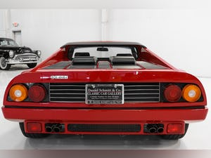 1984 Ferrari 512 BBi   Only 5,534 actual miles! For Sale (picture 6 of 12)