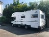 Picture of 2007 Fiat Ducato Ci 18 JD Maxi Rivier Motorhome  SOLD