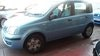 Picture of 2005 FIAT PANDER 1.2  GOOD MOT MANUAL SOLD