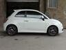 2014 Fiat 500 1.2 S 3DR For Sale (picture 3 of 6)
