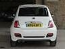 2014 Fiat 500 1.2 S 3DR For Sale (picture 4 of 6)