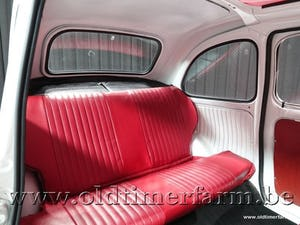 1970 Fiat 500L '70 For Sale (picture 9 of 12)