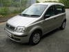 Picture of Fiat Panda 1.2 Dynamic 2005 '54' Reg, Only 55k Miles, FSH SOLD