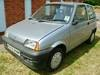 Picture of 1994 Fiat 1.0 Cinquecento 61000 miles FSH  standard unmolested For Sale