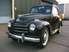Picture of 1951 Fiat topolino 500C For Sale