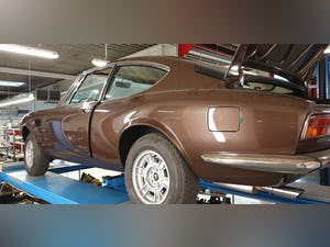 1971 Fiat Dino coupe 2.4 For Sale (picture 2 of 3)