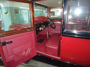 1923 Fiat 501 For Sale (picture 1 of 3)