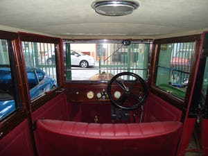 1923 Fiat 501 For Sale (picture 3 of 3)