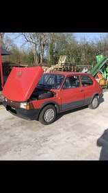 Picture of 1983 Fiat 127 Sport GT For Sale