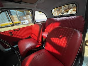 1969 Classic fiat 500 l  For Sale (picture 12 of 12)