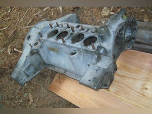 1915 Fiat 501 TO 509 ORIGINAL FACTORY  PARTS For Sale (picture 1 of 12)