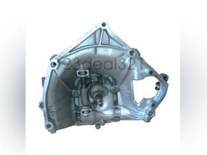 FIAT 126 / 500 classic reconditioned synchromesh gearbox For Sale (picture 5 of 5)