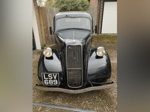 1937 Ford 8 7y popular 103e For Sale (picture 1 of 10)