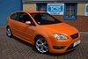 Picture of 2006 Ford Focus ST-3 Hatchback Low Mileage! SOLD