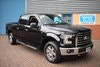 Picture of 2017 Ford F150 XTR 5.0i V8 4x4 Pick Up Automatic SOLD