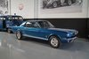 Picture of FORD MUSTANG Coupe V8 new 351 engine Loud en Fast (1966) For Sale