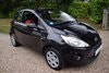 Picture of 2009 Ford Ka (MK2) Style Plus with A/C SOLD