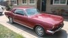 Picture of Ford Mustang Coupe 1966 For Sale