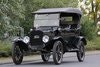 Picture of Ford Model T Tourer, 1924 SOLD