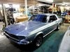 Picture of 1967 Ford Mustang coupé  '67 For Sale
