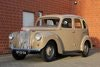 Picture of Ford Prefect, 1949, LHD SOLD