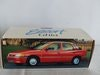 FORD ESCORT GHIA-FORD DEALER ISSUE-1:43 scale