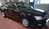 Picture of 2005  FORD MONDEO 2ltr tdi  MANUAL GHIA SOLD