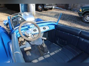 1927 Ford Model T Roadster (Medway, OH) $17,500 obo For Sale (picture 4 of 6)