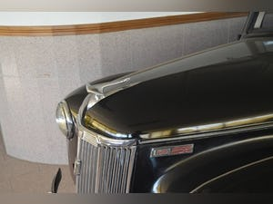 1950 Ford Perfect E93A For Sale (picture 3 of 6)