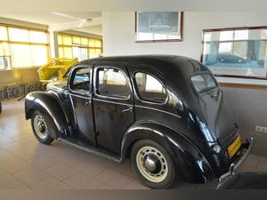 1950 Ford Perfect E93A For Sale (picture 4 of 6)
