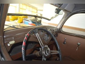 1950 Ford Perfect E93A For Sale (picture 5 of 6)